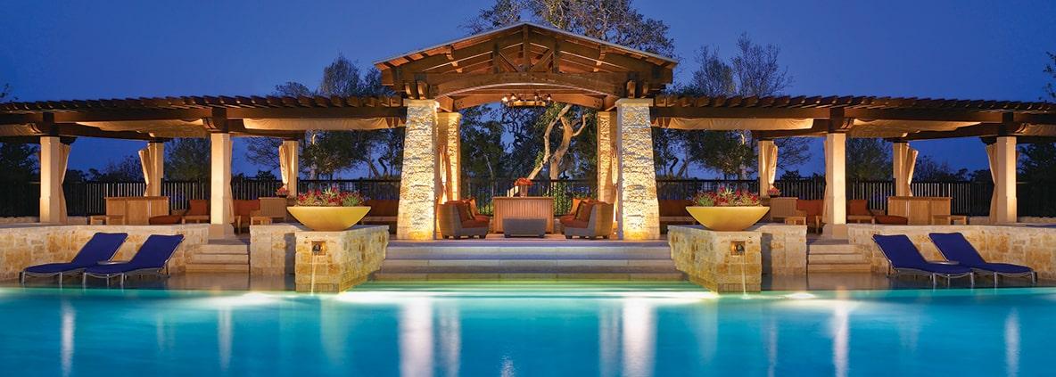 National Pool Builder | National Aquatic Contractor ...